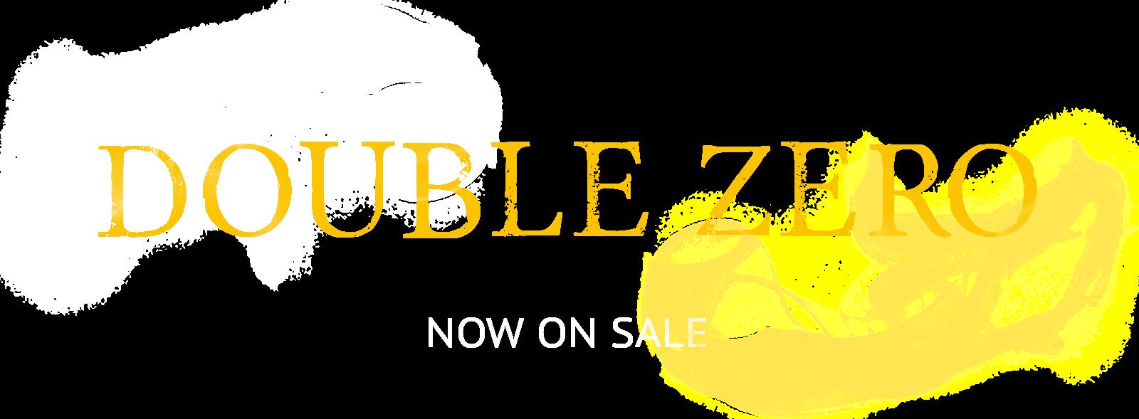 Doble Zero