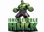 تحميل لعبة الرجل الاخضر للكمبيوتر The Incredible Hulk