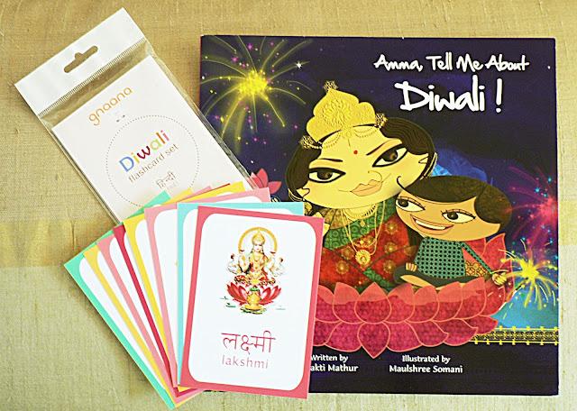 Gift Ideas Of Diwali 2016