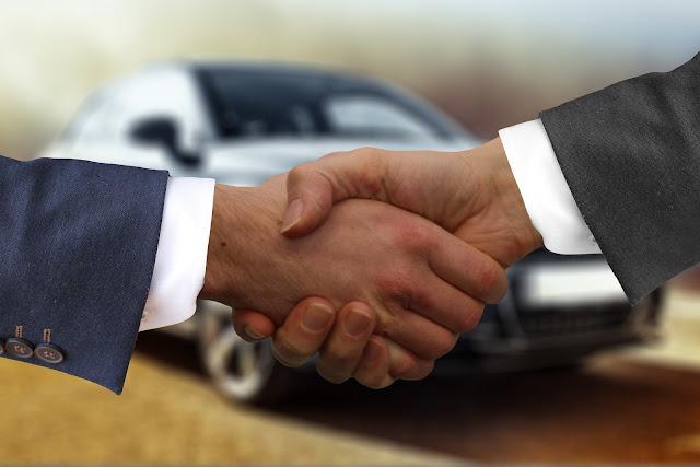 Advogados podem comprar carro 0 km com desconto
