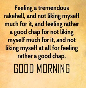 Good-Morning-Qoutes-English