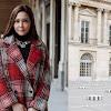 Ahmad Dhani Jual Rumah, Maia Estianty Malah Unggah Foto Rumah Mewah di Paris