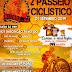 2º PASSEIO CICLÍSTICO DE IBITIARA 2019 ( VEJA PROGRAMAÇÃO )