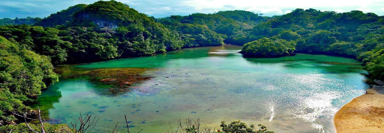 10 Tempat Wisata Alam Di Batu Malang Paling Bagus Dan Menarik