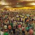 Organização da Sommerfest 2017 espera receber 40 mil visitantes