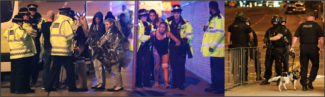 Manchester-Arena-Attack-pics