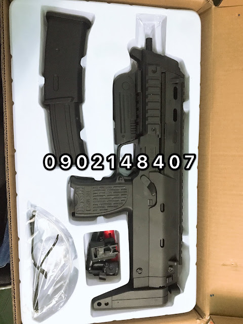 súng đạn thạch bắn liên thanh mp7_3