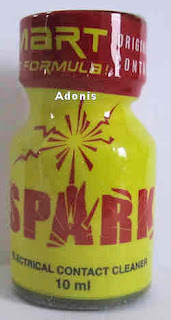 http://www.gay-poppers.com/shopping/store.php/categories/best-sellers