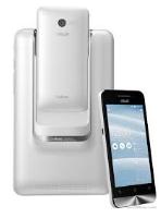 Asus PadFone mini (Intel)