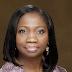 Coronavirus: Nigeria To Evacuate Nigerians Abroad