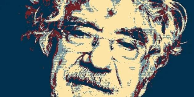 Humberto Maturana, Medicina Social, epidemia