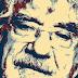 Humberto Maturana: las epidemias, la ética y la responsabilidad social