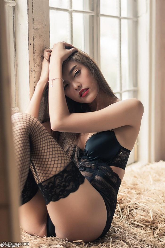 Image Girl-xinh-sexy-Thai-Lan-Phan-17-MrCong.com-0013 in post Những cô gái Thái Lan xinh đẹp và gợi cảm – Phần 17 (1129 ảnh)