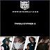 Baixar Musica: DJ Ritchelly - Twoli Cypher 3 (feat. Mbanga DJi, Kelson Mobinho, Axel YKZS & Linny C)
