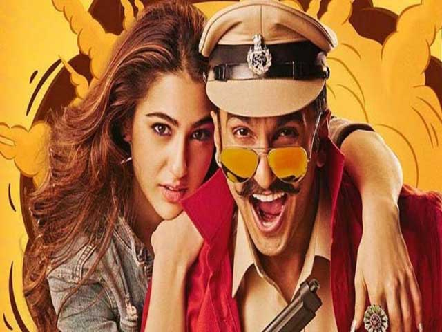 simmba-movie-review-ranveer-singh-sara-ali-khan-simmba-film-troll-on-twitter