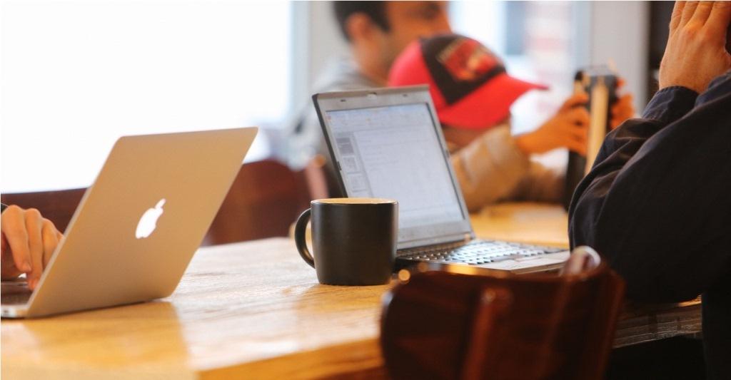 Analisis Fundamental 3: Analisis Perusahaan, Untuk Menilai Prospek Perusahaan