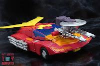 Transformers Studio Series 86 Hot Rod 58