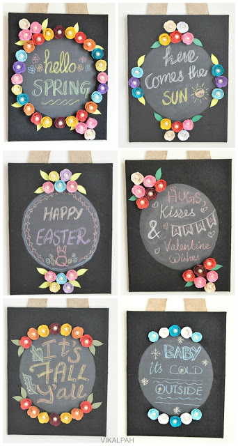 http://www.vikalpah.com/2017/03/diy-chalkboard-canvas-with.html