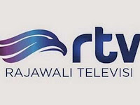 Lowongan Kerja Baru di RTV Lulusan SMK D3 Fresh Graduate