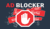 How Publishers Are Navigating the Brave New World of Ad Blockers #infographic