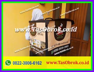 Penjual Harga Box Fiber Delivery Jakarta, Harga Box Delivery Fiber Jakarta, Produsen Box Fiberglass Jakarta - 0822-3006-6162