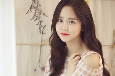 Langkah Mudah Tampil Cantik dengan Make up ala Korea