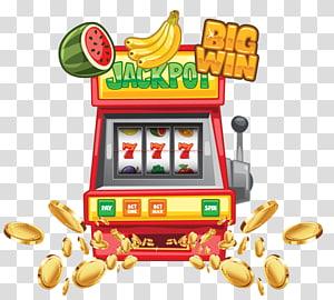 Permainan Joker123 Situs Judi Slot Maniacslot 88CSN Online Mesin Judi Uang Asli Terbaik