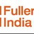 Fullerton India announces special offers for the festive season in Karnataka