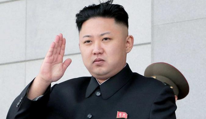 إعدام وزير التعليم بكوريا الشمالية والسبب جلسته الغير محترمة للبرلمان .