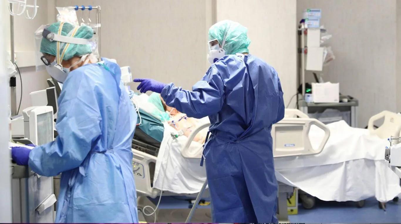 trabajadores-de-la-salud-mueren-por-coronavirus