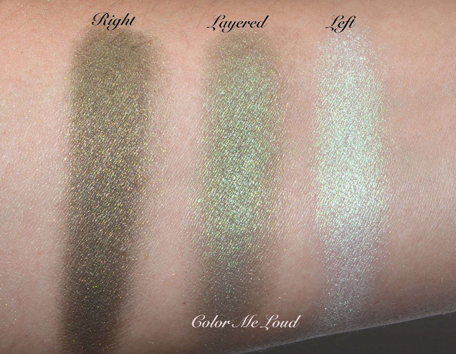 3bdfbe8c7ef91 Swatch  Tom Ford Eye Color Duo  02 Raw Jade