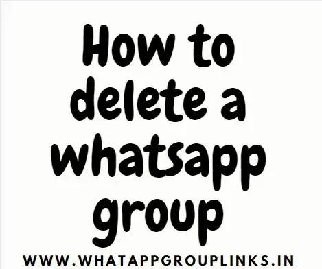 Join girls WhatsApp group | 2020 updated