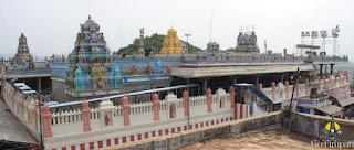 Kuja Dosha Nivarana