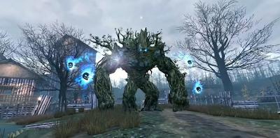Tip dan Trik Untuk Mengalahkan Mode Zombie Dalam Call of Duty Mobile