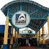 Sea World Ancol, Wisata Edukasi Dunia Laut di Jakarta