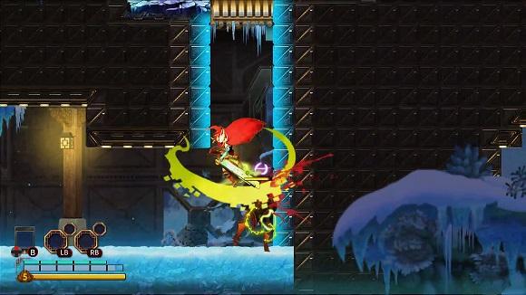 karma-knight-pc-screenshot-2