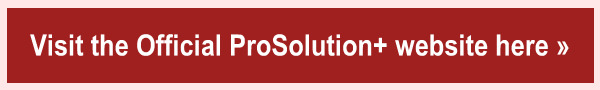 Click here for ProSolution Plus Official Site