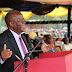 Rais Magufuli aagiza Sh200 milioni za mradi wa maji jeshini zitumike kwa wananchi