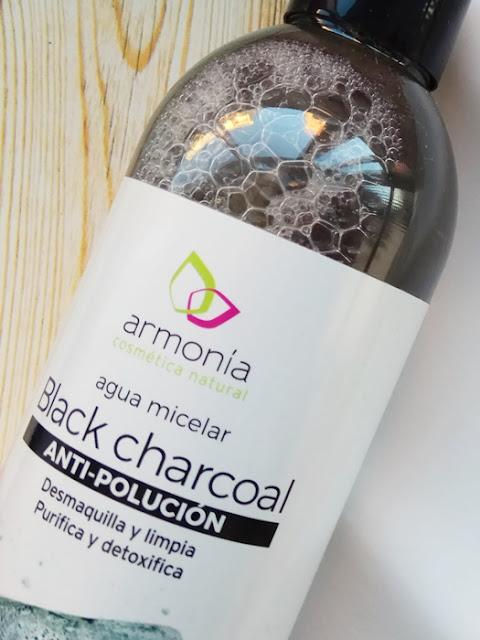 Agua-Micelar-Black-Charcoal-Armonía-3