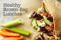 https://www.pinterest.com/TriStarPension/national-brown-bag-lunch-day/