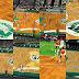 NBA 2K21 9 Court Boston Celtics Parquet Pack by doctahtobogganMD