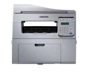 Samsung SCX-4650 Printer Driver  for Windows