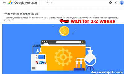 How to Add Adsense in Blogger posts