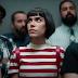 Trilha sonora: Músicas na série Onisciente da Netflix