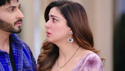 Kundali Bhagya 3rd September 2021 Full Episode Twist