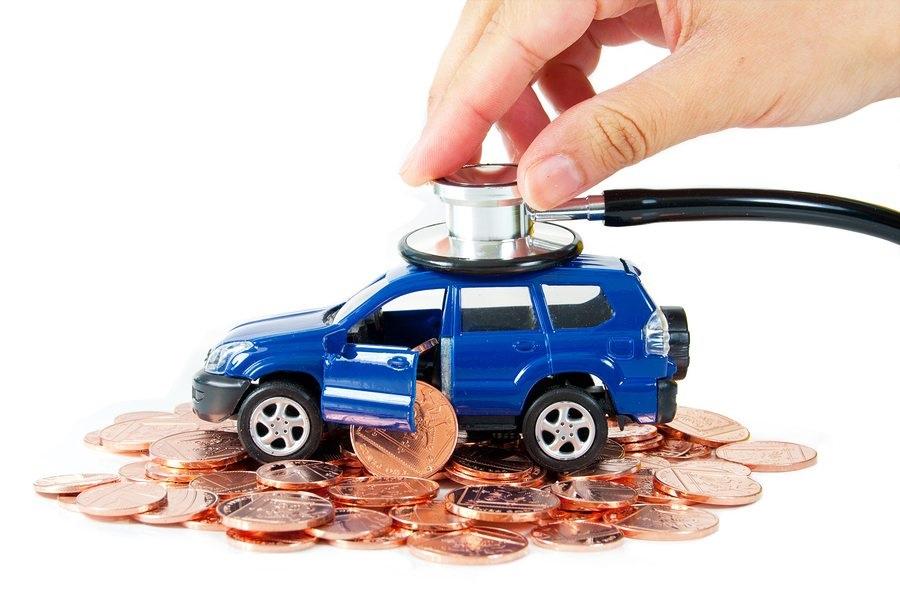 Best car insurance in Indiana 2021