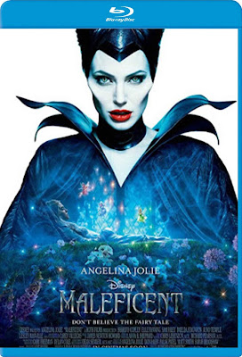 Maleficent [2014] [BD25] [Latino]