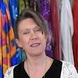 Tammy Kearce author of the Everyday Vacay e-seminar series