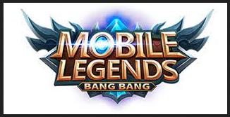 Equipment, hero, Mobile Legends, MOBA, Moonton