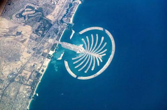tempat yang terlihat dari luar angkasa 03